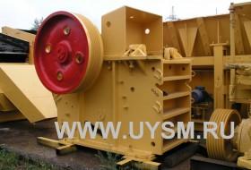 Дробилка для ферросплавов дро-560 кмд-900 дробильное оборудование россия